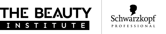 The Beauty Institute Partners with Schwarzkopf Professional - Best Beauty School in Ambler