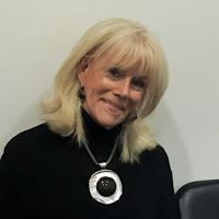 Brenda Kress - Esthetics Educator